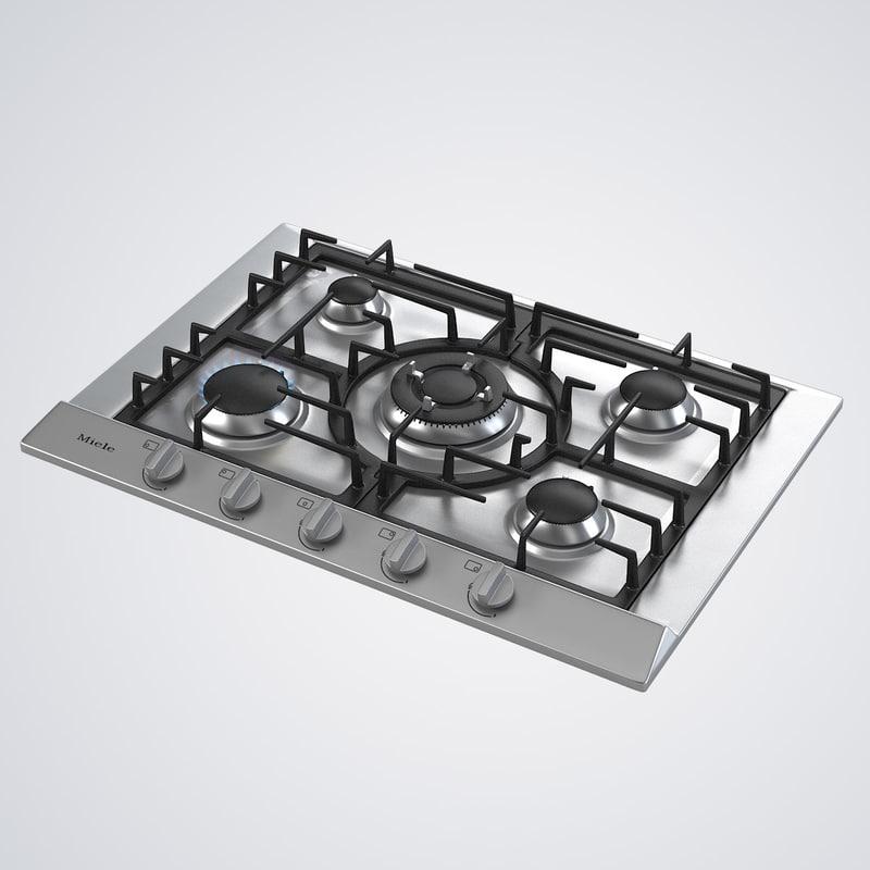 b  Miele cooktop0001.jpg