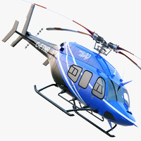 3ds max bell 429