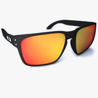Sunglasses Oakley Holbrook