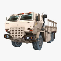 military truck m1078 cargo max