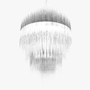 max lamp v-ray