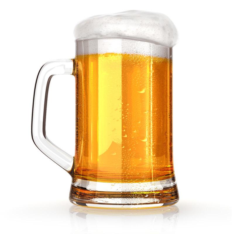 beer glass s
