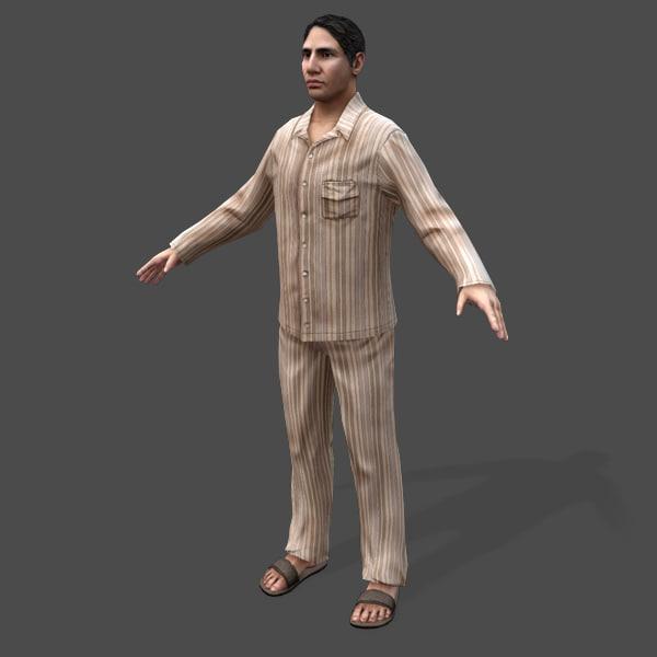 arabic-male-01-pajama-preview-02.jpg