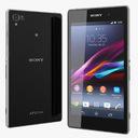 Sony Xperia Ray 3D models