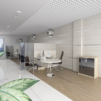 Office 79