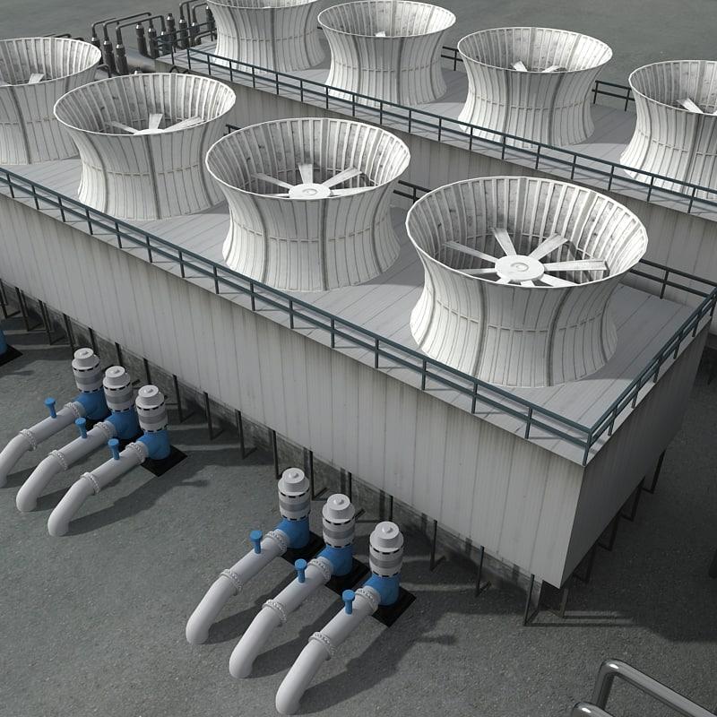 max refineries