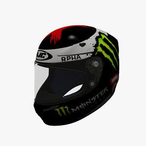 max moto gp jorge lorenzo