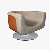 maya chair sofa