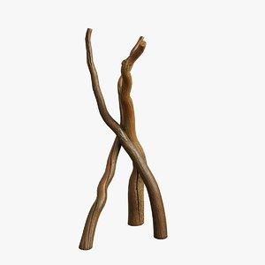 sculpture floor max