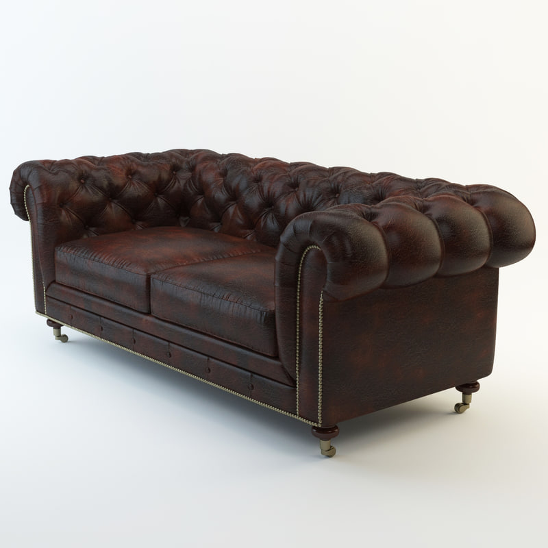 max chesterfield sofa
