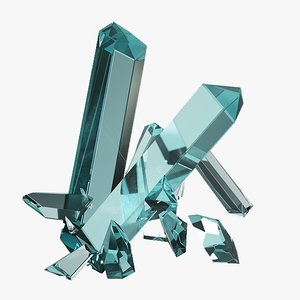 crystals gems