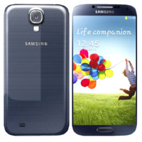 Samsung I9506 Galaxy S4 Black