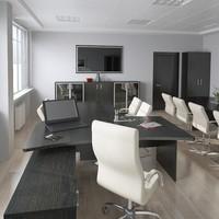 Office 62