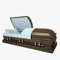 Coffin Wood 01