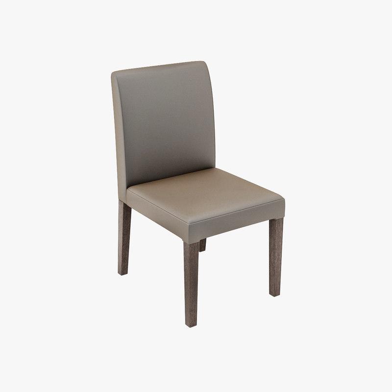 genova chair max