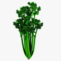 lightwave celery