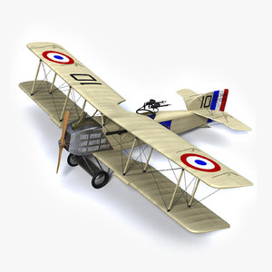purchase breguet 14 b max