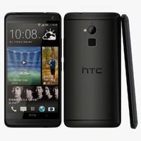 HTC One Max Black