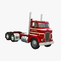 lightwave 280 truck eldon jaeger