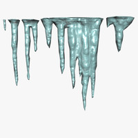 resolution icicles