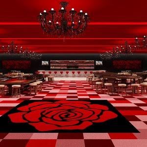 max red casino
