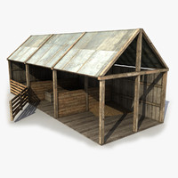 modeled games max