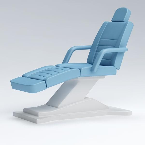 max massage chair