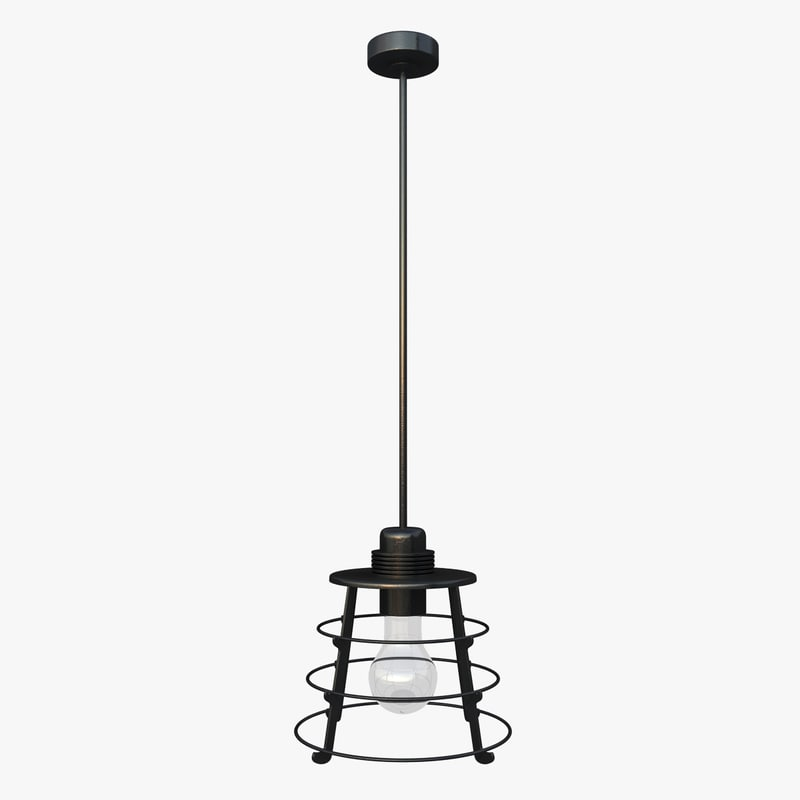pendant light max