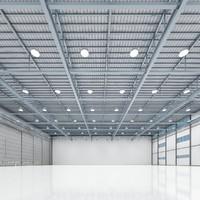 aircraft hangar 2 max