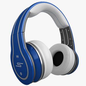 sync headphones 50 max