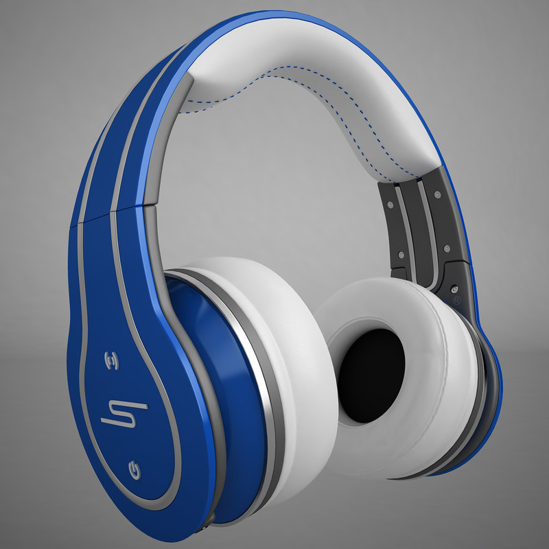sync headphones 50 max