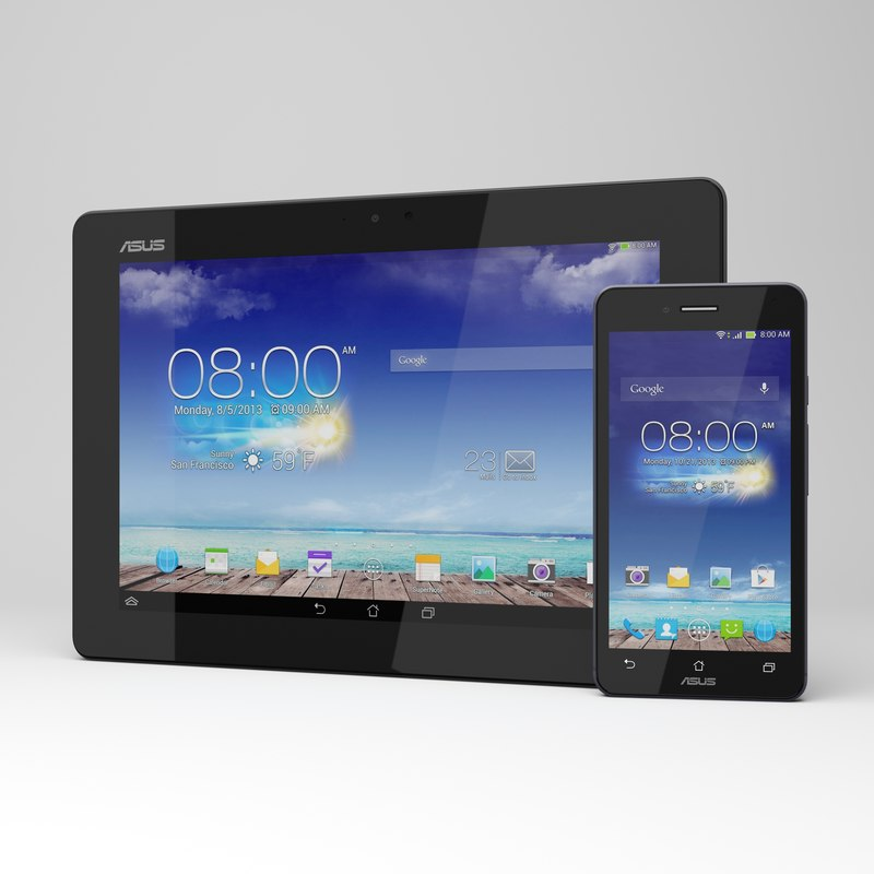 max asus new padfone infinity