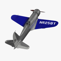 purchase hughes h-1 racer 3ds