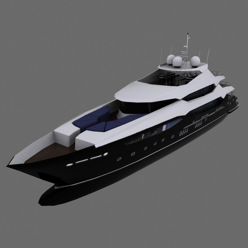 max sunseeker 155 yacht cruising