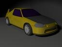 Del Sol 3D models
