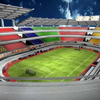 Football_stadium.zip