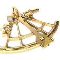 sextant navigation ocean lwo