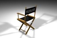 directorschair.3ds.zip