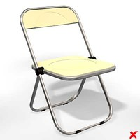 Chair201_max.ZIP