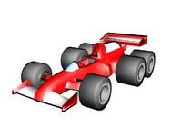 racing car.zip