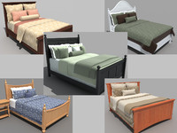 bedroom_collection_(BEDS ONLY)(MAX6).zip