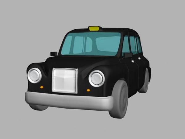 ma taxi