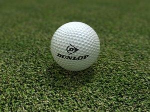 golf ball 3ds