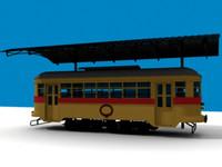 tram.rar