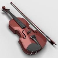 Violin.max
