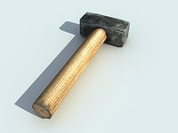 Hammer 01