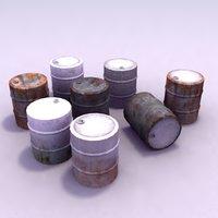 RT_Barrels_Multi
