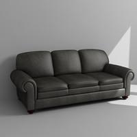 sofa0018.zip