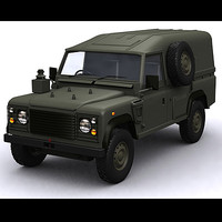 jeep_max.zip