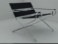 m chair 03